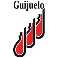 Appellation Guijuelo