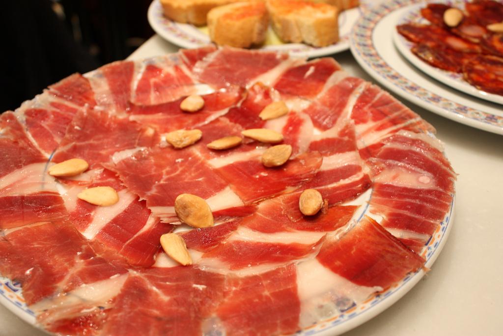 jambon_iberique_manger