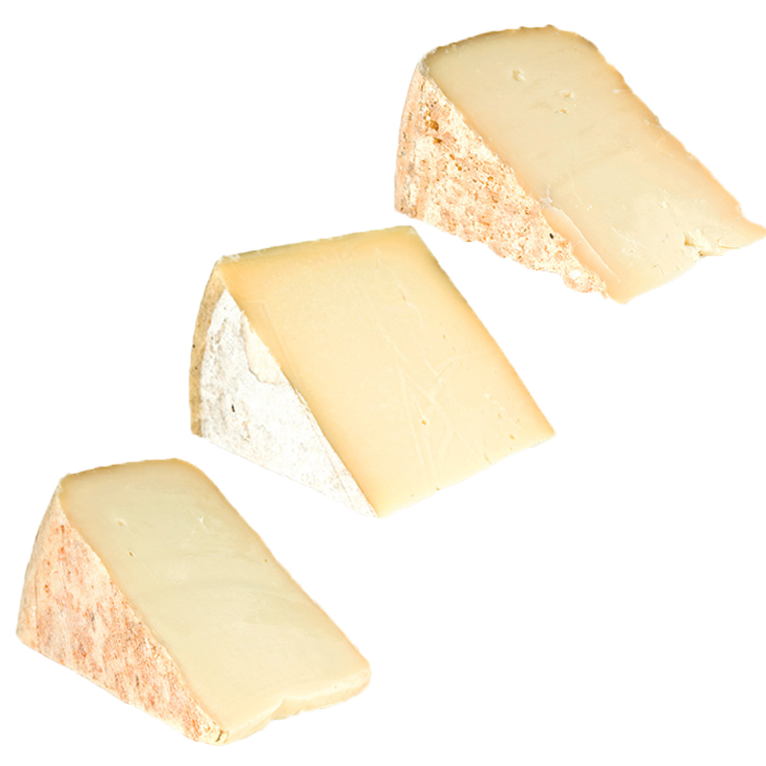 fromages-esapgnol