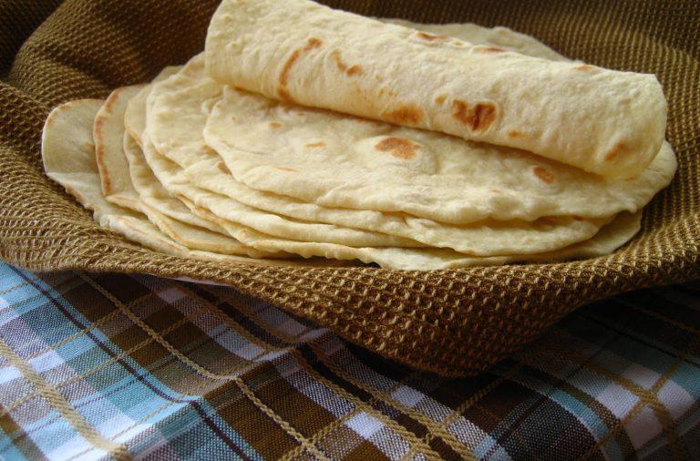 tortilla_jambon_pata_negra