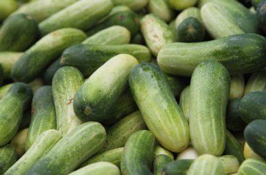 Salade au jambon ibérique