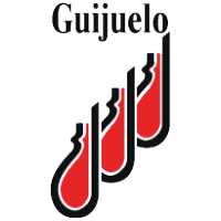 Appellation Guijuelo