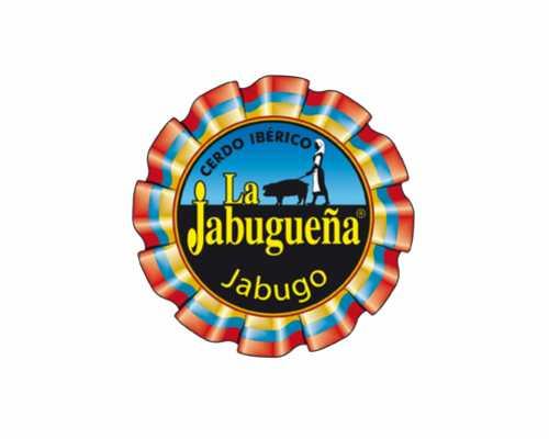 Jambon Jabuguena