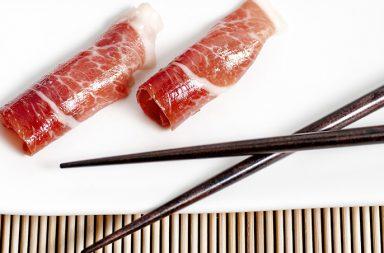 Sushi_au_jambon_espagnol