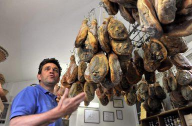 patrick-duler-meilleurs-jambons-du-monde