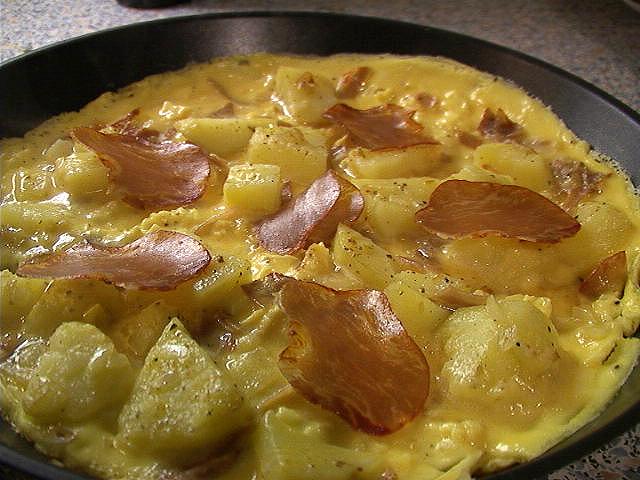 omelette-pata-negra